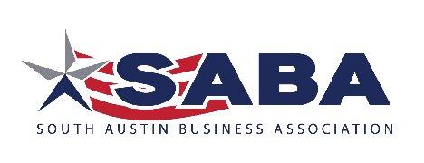 South Austin Business Association SABA